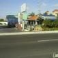 Catch Of The Day - Miami, FL