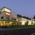 The Stor-House Self Storage - Bellevue, WA