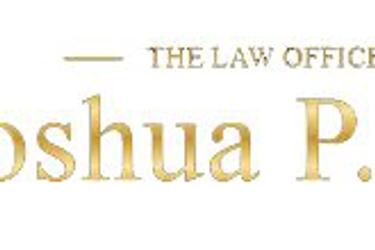 Law Office of Joshua P. Fink