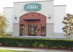 Extra Space Storage   Kenneth City, FL