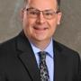 Edward Jones - Financial Advisor: Paul J Rhule