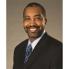 John Patterson - State Farm Insurance Agent
