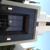 City-Glendale Community Service & Parks