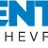 Dick Genthe Chevrolet, Inc.