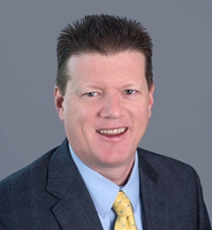 Oliver Brady - Ameriprise Financial Services, Inc. - Providence, RI