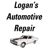 Logan's Automotive Repair