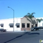Hyde-Edwards Salon - San Diego, CA
