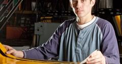 Worksafe Traffic Control Industries - Barre, VT