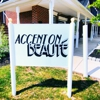 Accent On Beaute In Skippack