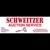 Schweitzer Auction Service