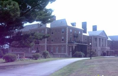 Pleasant View Retirement - Concord, NH