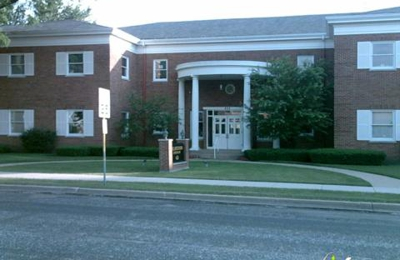 John Pembroke & Associates - Park Ridge, IL