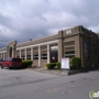 Carthage Industries