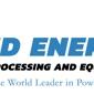 Fluid Energy Processing & Equipment Company - Telford, PA