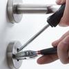 Saylor Safe Lock Expert