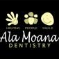 Ala Moana Dentistry - Honolulu, HI
