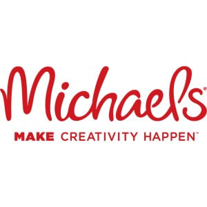 Michaels Coupon & Promo Codes