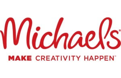 Michaels - The Arts & Crafts Store - Portage, MI