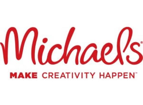 Michaels - The Arts & Crafts Store - Newington, CT