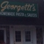 Georgetti's Market & Catering