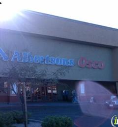 Albertsons - Tucson, AZ