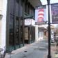 Hangen Szechuan Restaurant - Mountain View, CA