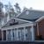 Minnieland Academy At Ashland