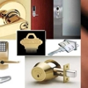 Tivoli Locksmith Expert