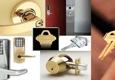 Best Locks Locksmiths - Woodside, NY