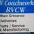 RV Coachworks Intl.