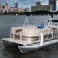 Miami Party Boat Rentals - North Miami Beach, FL