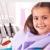 Growing Smiles Pediatric Dentistry & Orthodontics