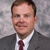 Allstate Insurance Agent: Paul Adams