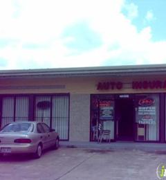 Super Insurance - Houston, TX