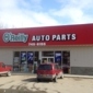 O'Reilly Auto Parts - Palmer, AK