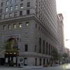 Philadelphia Mental Health Care Group