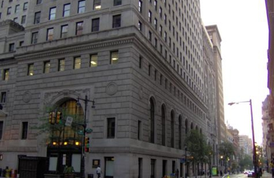 Berkman Realty Inc - Philadelphia, PA