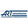 AR Transmission