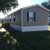 Haven Mobile Home and RV Lots