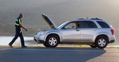 AAA Insurance - Folsom, CA