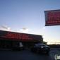 Sigels Beverages - Dallas, TX