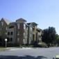 Sonora Condos - San Jose, CA