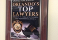McShane & McShane Law Firm PA - Orlando, FL