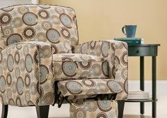 Slumberland Furniture   Kearney, NE