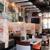 17 Light Restaurant