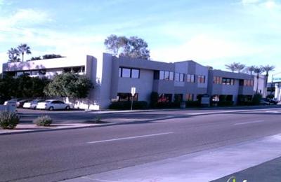 DR Win Kressel DC - Phoenix, AZ