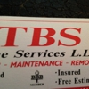 TB's Home Services