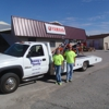 Tammy's Towing Fort Wayne