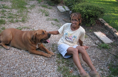 Chquita's TLC Pet Sitting Service - Miami, FL