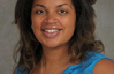 Dr. Christina Pardo Maxis, MD - Bohemia, NY